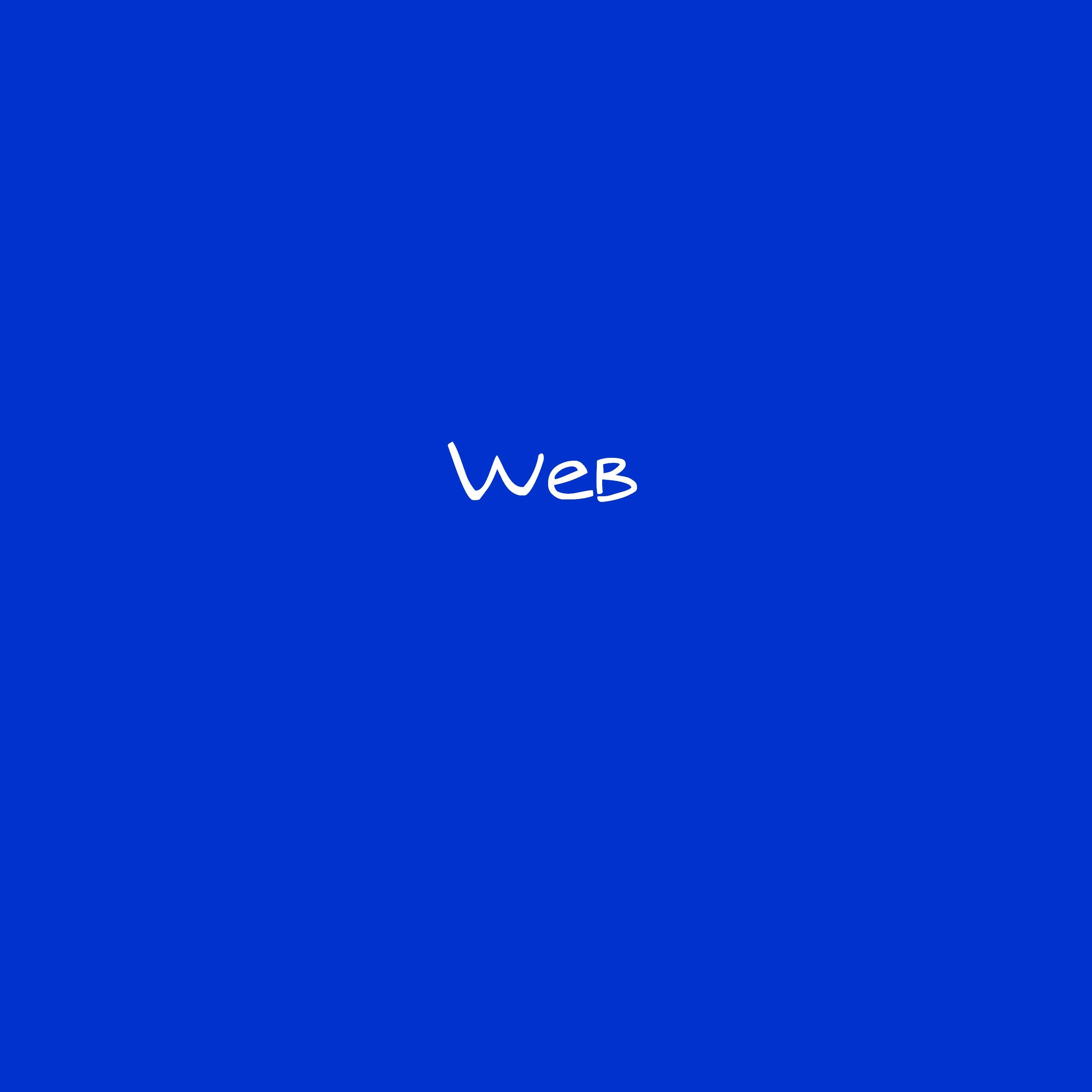Brinquedoteca na Web